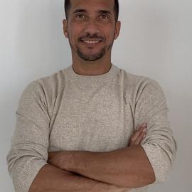 Carloslievano