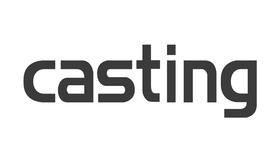 Corto:El Amor No es la Ostia.