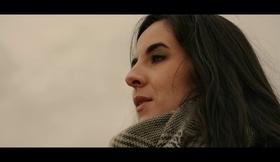 Daiana Fernandez-Corto Atchús