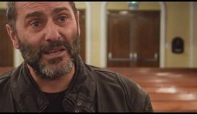 Videobook m   Raúl Rodríguez   Mayo 2020