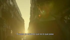 Fashion Film_Unida Films / Dir. Juan Ross