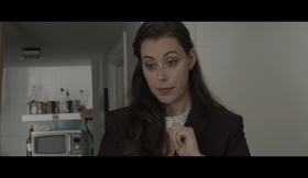 Videobook Verónica Abril