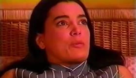 novela colombiana , ano1990