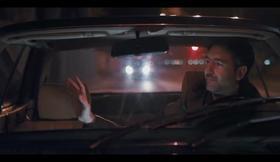 Videoclip Gone (TAUR - Mathieu Artu)