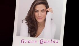 Videobook / Reel Graciela Quelas