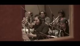 Nur & Full Big Band