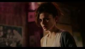 Film - Todos están muertos, 2014