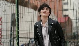 Fashion Film_Street style / Dir. Marta Guillen