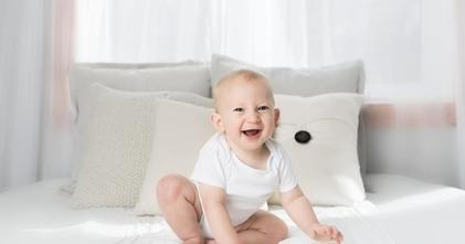 Se necesitan bebés de 6 a 12 meses para rodaje de spot TV en Madrid