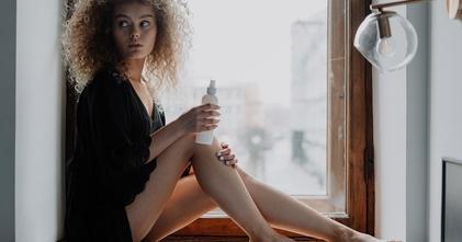 Se buscan modelos femeninas de 20 a 28 años para campaña de belleza en Barcelona