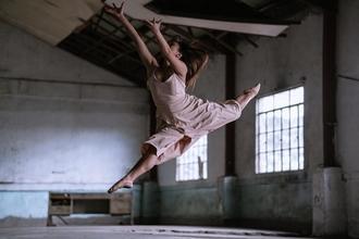 Se necesitan bailarinas de 20 a 30 años para videoclip en Madrid