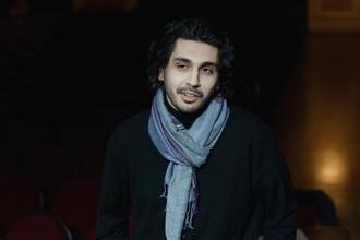 URGENTE Se solicita actor de 25 a 35 años para rol coprotagonista en obra de teatro en Cádiz