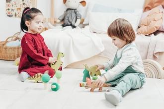 Se buscan niñas y niños de 3 a 9 años para campaña publicitaria en Barcelona