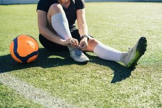 Se seleccionan futbolistas profesionales para proyecto remunerado