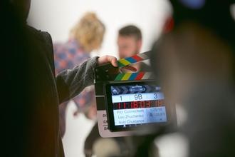 Se necesita actor de 30 años o más para cortometraje remunerado en Madrid