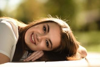 Se selecciona actriz británica de 20 a 50 años para proyecto de televisión