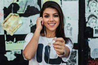 Se necesita actriz latinoamericanade 25 a 35 años para vídeo en Madrid