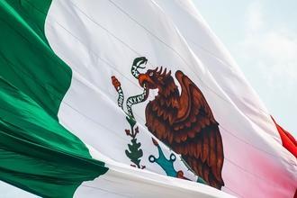 Se busca actor/actriz con acento mexicano para presentación de cursos e-Learning