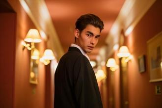 Se requieren hombres de origen asiático de 18 a 30 años para figurar en largometraje en Barcelona