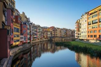 Se convocan mujeres y hombres de 20 a 60 años para rodaje en Girona y alrededores