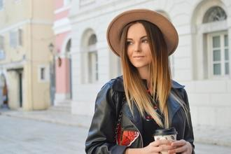 Se convocan actrices de 18 a 30 años que hablen inglés para proyecto remunerado