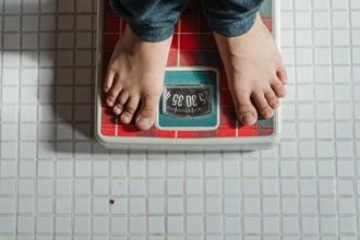 Se solicitan niñas y niños con sobrepeso de 7 a 14 años para proyecto de ficción