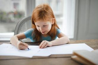 Se buscan niños y niñasangloparlantes de 7 a 10 años para proyecto de TV