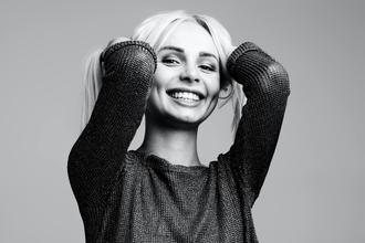 Se buscan actrices de 18 a 40 años para rodaje en Barcelona