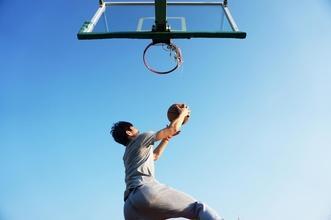 Se busca joven de 17 a 25 años que juegue al baloncesto para película
