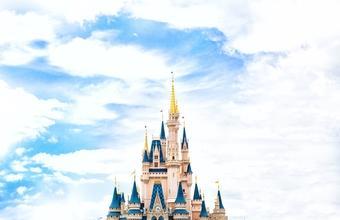 Se convocan niñas y niños entre 6 y 9 años para grabar una promoción para Disney