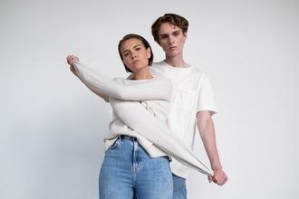 Se precisan modelos de 25 a 60 años para publicidad moda en Málaga
