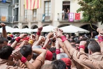 Se solicitan actores y actrices mayores de 30 años de Lleida para largometraje