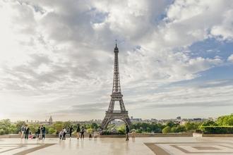 Se busca actor/actriz con idioma Francés para presentación de cursos e-Learning
