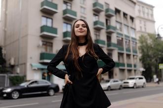 Se solicitan actrices y actores españoles de 35 a 55 años para publicidad en Madrid