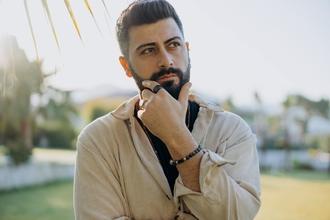 Se precisa hombres de origen árabe o marroquí de de 37 a 60 años para rodar en corto universitario en Gerona