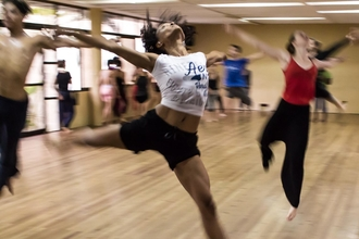 Se convocan bailarines y bailarinas para spot publicitario en Madrid