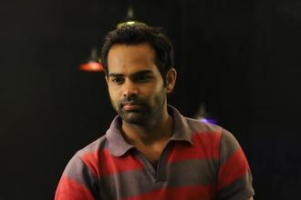Se solicitan actores hindúes a partir de 45 años para proyecto en Barcelona
