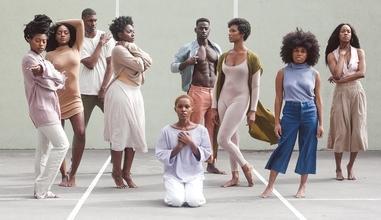Se precisan figurantes de etnia negra para spot publicitario en Córdoba