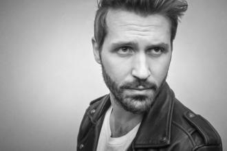 Se solicita actor de origen polaco de 30 a 35 años para rodaje de televisión
