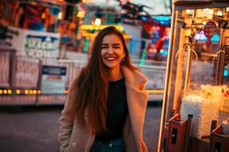 Se solicita chica modelo de 18 a 27 años para Videoclip en Valencia