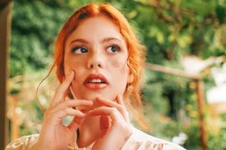 Se necesitan actores y actrices de 30 a 60 añospara publicidad online en Madrid