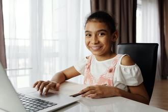 Se requieren niñas latinas de 6 a 10 años para anuncio en Barcelona