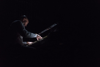 Se precisa pianista para spot publicitario en Madrid