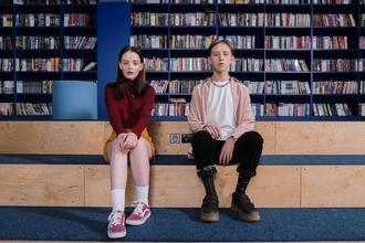 Se buscan actrices y actores de 16 a 20 años para proyecto en Madrid