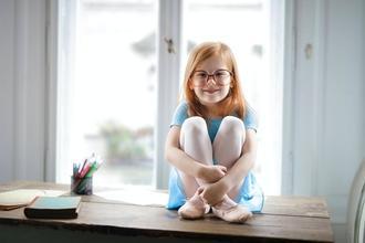 Se buscan niñas de 6 a 9 años con conocimientos de ballet para spot en Madrid