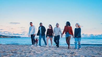 Se seleccionan actores de 20 a 35 años para proyecto TV en Marbella
