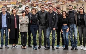 Se solicitan figurantes para serie de televisión en La Coruña