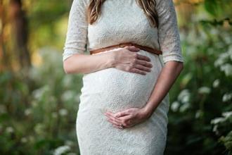 Se buscan embarazadas de 6 a 8 meses para publicidad en Barcelona