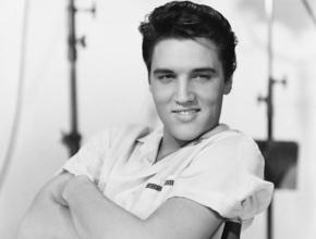 Se requiere urgentemente doble de Elvis cantante para evento en Madrid