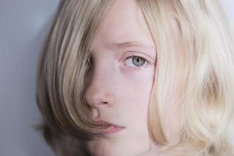 Se solicitan chicas y chicos de 6 a 15 años para film en Mondragón